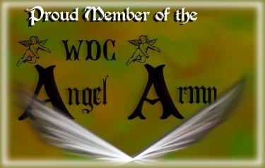 Angel Army Sig made by J.R.