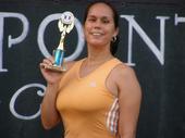 Winner!  June '07