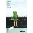 Cover art for Here Kitty Kitty