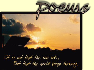 Wonderful Sunset image and quote by  [Link To User amalthea]  for a folder