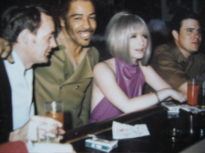 1969-Wigs and bars.