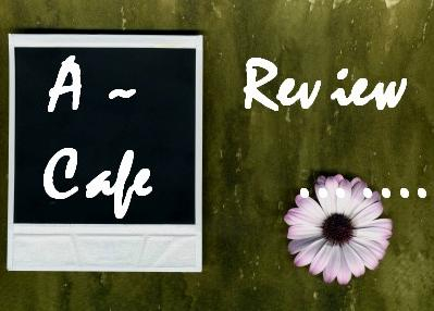 shareable cafe review sig