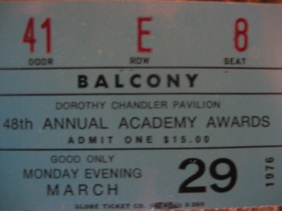 March 29, 1976.