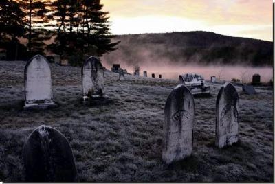 Image for Halloween Poem