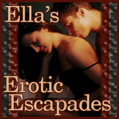 Banner for  Ella's folder