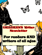 Sig to promote the newsletter