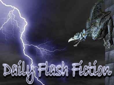 new image for daily flash