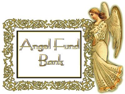 Fund Bank Banner
