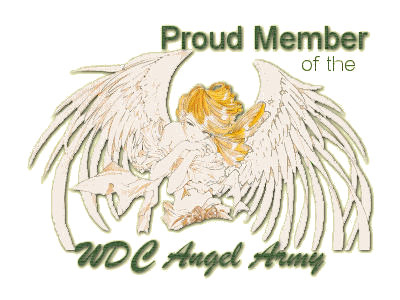 Group Angel Army Signature