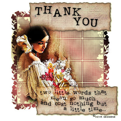 Thank  you c-note image