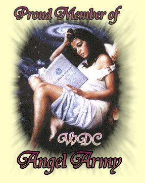 Angel Army Signature 9
