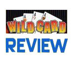 Smaller image for Wild Card Review