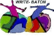 Baton for the interactive