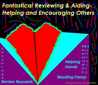 For Fantastical Reviewing & Aider group.