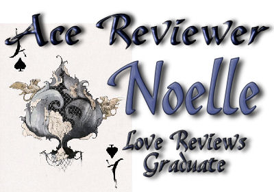 I am a proud graduate of Love Reviews, New Horizons Writing Academy!