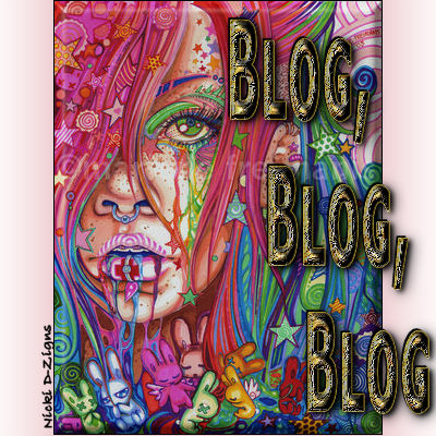 Artwork by thegirlinthebigbox@deviantart.com, text by me!