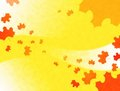 """Pic for my poem titled """"Autumn""""."""