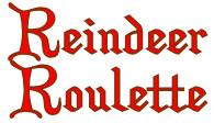 Bottom image for RR logo
