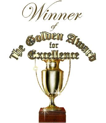 G.A. Winner Sig (white)