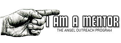 The Angel Outreach Program - Click me to find out more!