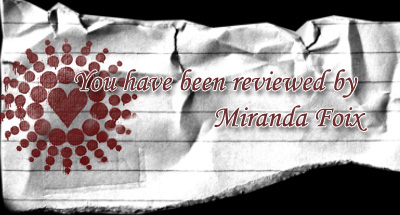 Another new reviewer sig