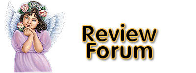 Link to the Angel Review Forum