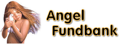 Link to the Angel Fund Bank