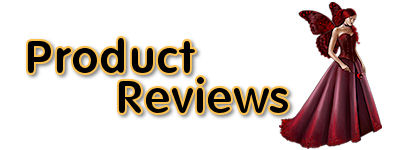 Link to the Product Reviews Forum