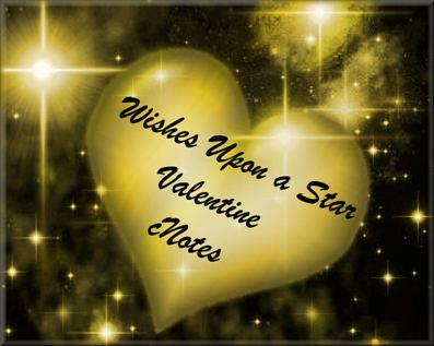 This is the banner for the Valentine cNote shop made by Lonewolf.