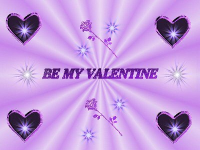This is the 8th cNote in the Valentine shop made by Lonewolf.