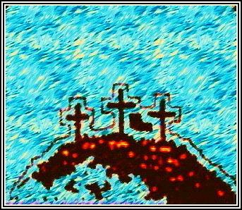 Digital Christian Image