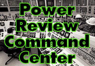 Image used in WDC Power Reviewer Forum Headings