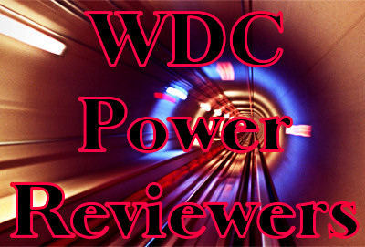 A 'colorful' sig for WDC Power Group to use in their reviews
