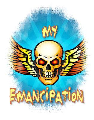 MyImancipation
