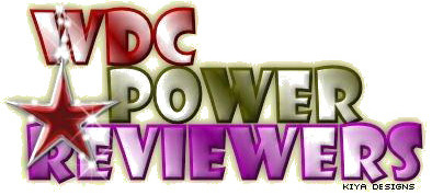 A group name sig for WDC Power to use in their reviews