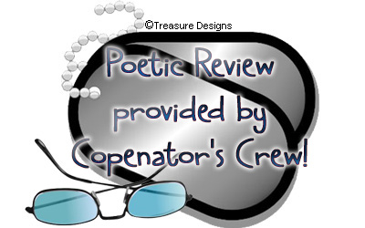 Poetic Review general sig created by Treasure Designs