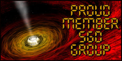 (Sisco's Good Deed Group) SGDG Black Hole Members Sig