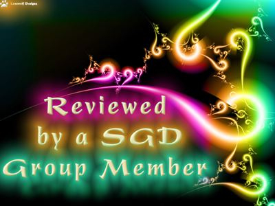 SGD Group Review Sig