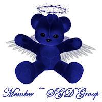 Small Group Membership Sig