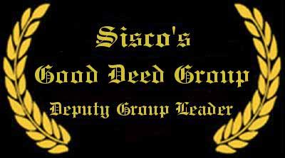 DeputyLeaderSig