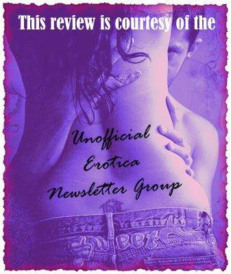 Review Signature for the Unofficial Erotica Newsletter Group.
