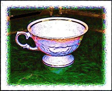 "Image for the Poem ""DRINK!"""