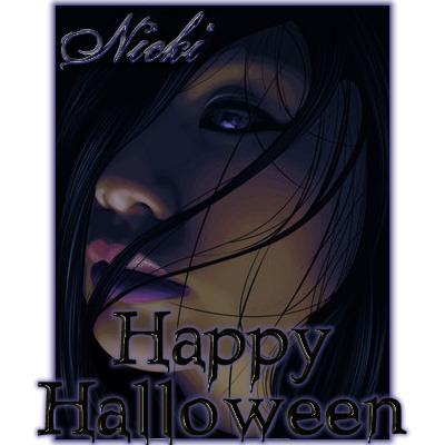 My favorite spooky sig