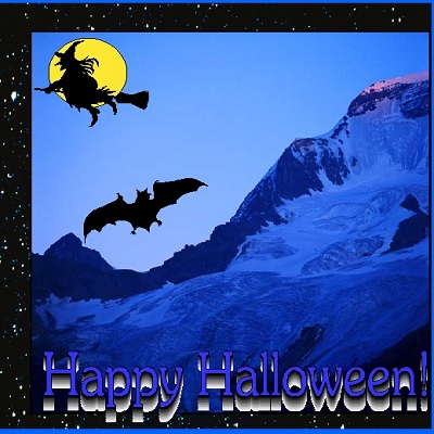 Halloween Image for cNote shop