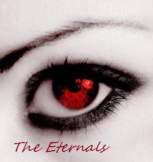 An image to grace my 'Eternals' Folder!