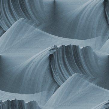 blue grey sandstone