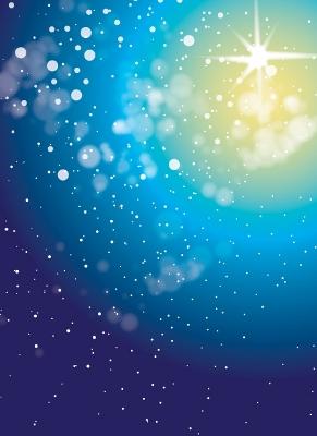 Winter Sky, image by Paul from freedigitalphoto's.net