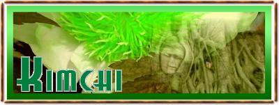"""roots"" sig by ShiShad"