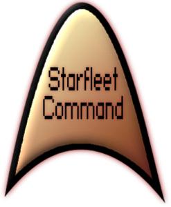 Another Starfleet Image