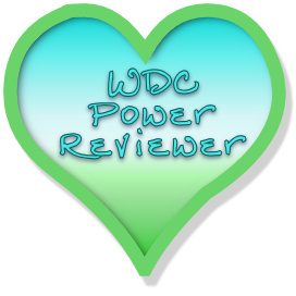 Sig for WDC Power Reviewers to share